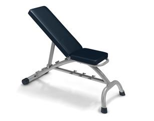 fitness stool