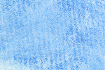 blue and white texture