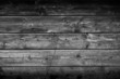 Old Gray Wooden Planks Texture
