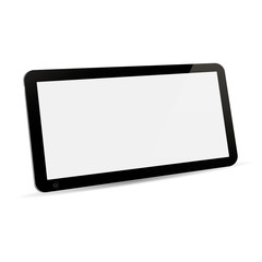 vector tablet