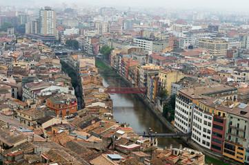 Girona -Spain