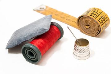 dressmaker objects