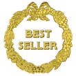 goldener Kranz - Bestseller
