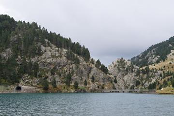 Nuria Valley - Spain
