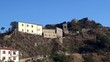 Постер, плакат: Savoca village filming location of The Godfather Sicily