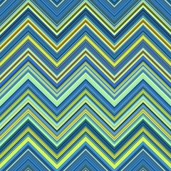 zizgzag seamless pattern