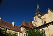 Cathédrale Saint-Sacerdos de Sarlat, Dordogne, France