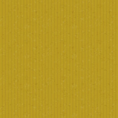 Abstract vector cardboard background