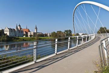 Dessau-Roßlau