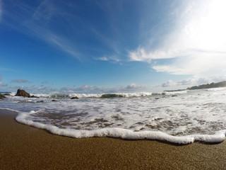 Oceann Surf