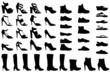 Schuhe - 71444356
