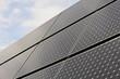 Photovoltaik Solarpanel