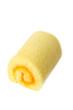 Orange Jam Roll