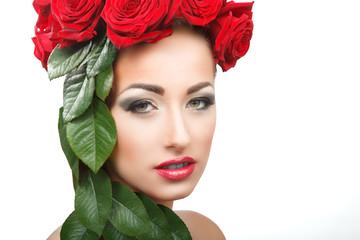 Flower Beauty 8
