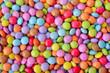 Multicolor candies - 71458925