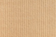 Brown modern cardboard closeup background photo texture - 71461722