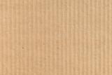 Brown modern cardboard closeup background photo texture