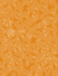 Orange Leaves - 71462900