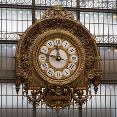 Orsay Museum - 02