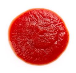tomato sauce or ketchup