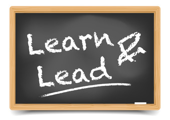 Blackboard Learn and Lead
