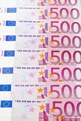 Euro Reihe