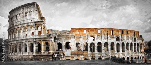 wielki-rzym-panorama-koloseum