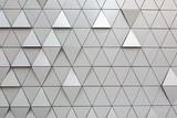 Fototapety Abstrakcyjne srebrne tło
