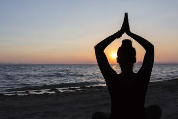 yoga backlight