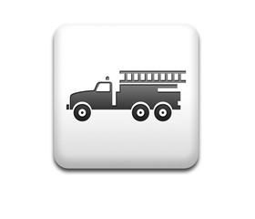 Boton 3D cuadrado blanco fire truck