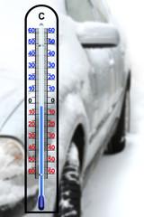 Auto 15