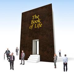 people life