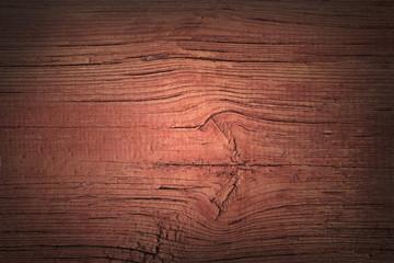 Holzplatte 7