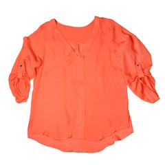 Fashionable women's blouse
