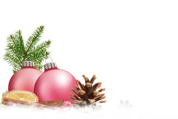 Weihnachten 517