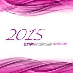 Purple Background 2015