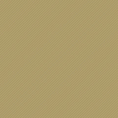 Brown wrapping paper, seamless tileable