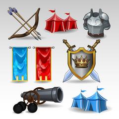 Knight set2.