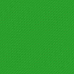 Gift wrap, green, seamless tileable