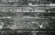 old  wooden background black and white
