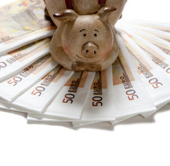 réussite argent finance