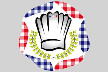 France  Gastronomie -  Cuisine de Chef