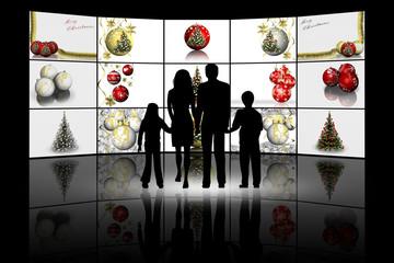 Natale Famiglia_011