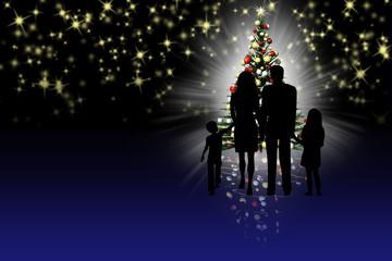 Natale Famiglia_007