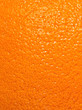 Texture of orange peel - 71492763