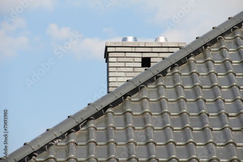 Dach - 71493980