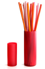 Aromatic sticks