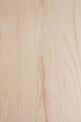 Texture of wood background, closeup