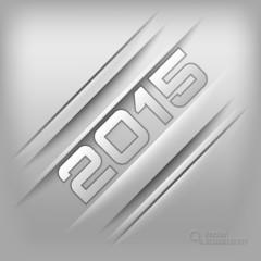 2015 Chrom Background