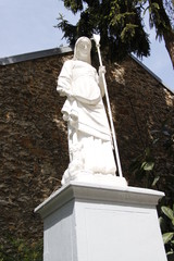 Paris - Jeanne d'Arc